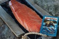 Alaska WildLax 500g